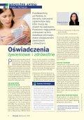 4 ZASADY PRAWIDŁOWEGO MAKIJAŻU PORADNIK MENEDŻERA CZŁOWIEK CIAŁO NARZĄD - Page 6