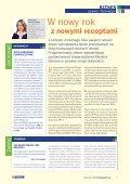 4 ZASADY PRAWIDŁOWEGO MAKIJAŻU PORADNIK MENEDŻERA CZŁOWIEK CIAŁO NARZĄD - Page 7