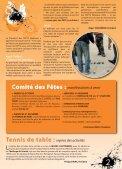 Papy Pétanque 2000 - Page 2