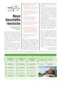 Verwalter - EWG Dresden - Seite 3