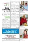 Verwalter - EWG Dresden - Seite 4