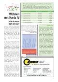 Verwalter - EWG Dresden - Seite 5