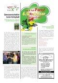 Verwalter - EWG Dresden - Seite 7