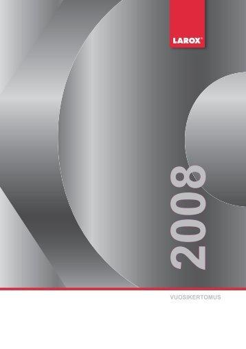 2008 - smartpage.fi