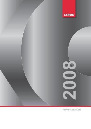 2008 - SmartPage