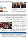 FFMagazin 03 2010 interaktiv - CDU-Kreisverband Frankfurt am Main - Page 2