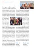 FFMagazin 03 2010 interaktiv - CDU-Kreisverband Frankfurt am Main - Page 3