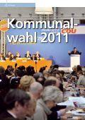 FFMagazin 03 2010 interaktiv - CDU-Kreisverband Frankfurt am Main - Page 4
