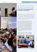 FFMagazin 03 2010 interaktiv - CDU-Kreisverband Frankfurt am Main - Page 5