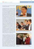 FFMagazin 03 2010 interaktiv - CDU-Kreisverband Frankfurt am Main - Page 7