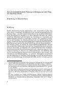und Medienpraxis Beiträge aus der Universitätsbibliothek Freiburg ... - Seite 3