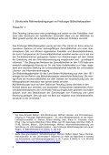 und Medienpraxis Beiträge aus der Universitätsbibliothek Freiburg ... - Seite 5