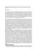und Medienpraxis Beiträge aus der Universitätsbibliothek Freiburg ... - Seite 6
