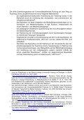 und Medienpraxis Beiträge aus der Universitätsbibliothek Freiburg ... - Seite 7