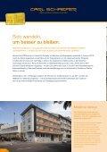 Edelmetall-Recycling Edelmetall-Produkte Edelmetall-Management ... - Seite 6