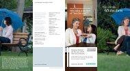 Motion Brochure - Precise Hearing