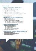 IWB Unterrichten mit interaktiven Whiteboards - Guides DE - Educa - Seite 3