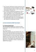 IWB Unterrichten mit interaktiven Whiteboards - Guides DE - Educa - Seite 7