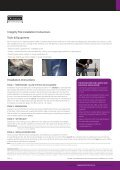 INSTALLATION - Page 6
