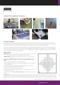 INSTALLATION - Page 7