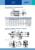 Components - Page 6