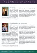 PARTNERS - Page 3