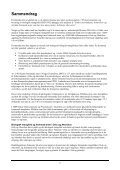 Handlingsplan mot fremmede skadelige arter i Oslo og Akershus - Page 6