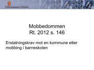 Rt 2012 s 146