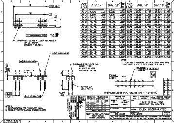Page 1 7 6 5 | 4 L 3 | 2 | 1 CK T ll ll ll )l KLÖ'ZOJ T ll ll ll ll klözo) A B ...