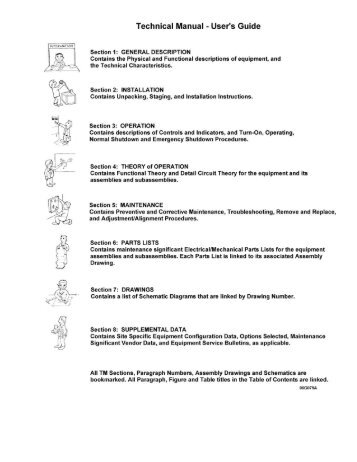 navien ch 240 service manual