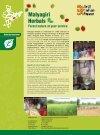 HDI- Malyagiri.cdr - SGP India
