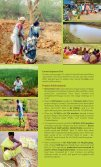 Actions for Land and Resource Management (ALARM) - Page 4
