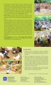 Actions for Land and Resource Management (ALARM) - Page 5