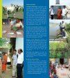 OF MANGROVE FOREST ECOSYSTEM IN PICHAVARAM - Page 3