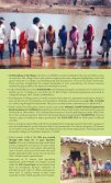 Integrated Development and Tribal Livelihood - Page 4