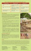 Integrated Development and Tribal Livelihood - Page 5