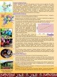 SAMBANDH - UNDP - Page 2