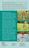 Reducing Poverty & Sustainable Use of Resources - Page 5