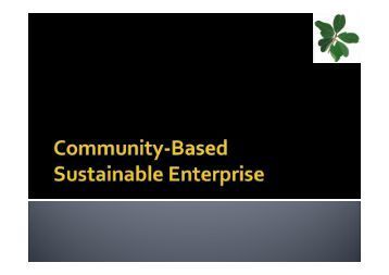 essay on quality concepts for sustainable development 1 faultlines in the concepts of sustainability and sustainable development johan hattingh unit for environmental ethics university of stellenbosch.