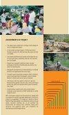 Sanio ka Sangathan - Page 5