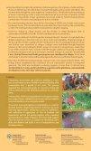 REVITALIZING MAKRADI RIVER BASIN LIVELIHOOD & ECOLOGICAL SECURITY APPROACH - Page 5