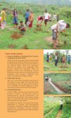DEGRADED LAND MANAGEMENT - Page 4