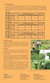 DEGRADED LAND MANAGEMENT - Page 5