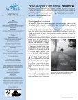 WINDOW - Page 7