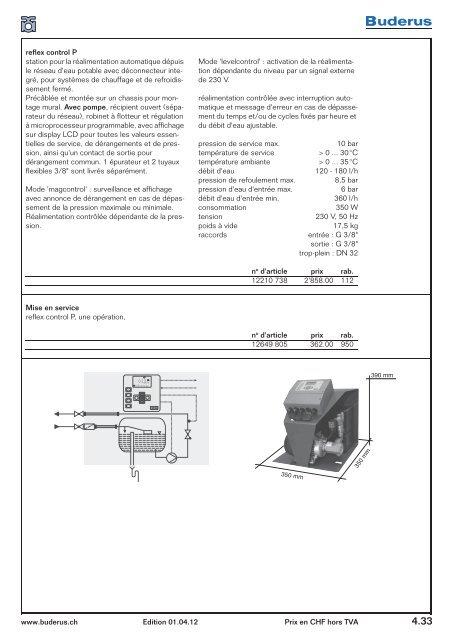 PDF 1.07 MB