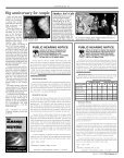 The birth musical - Almanac News - Page 3