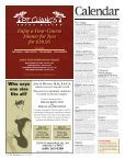 The birth musical - Almanac News - Page 4