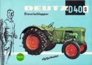Als PDF-Dokument öffnen (0,66 MB) - Deutz Traktoren und ...