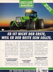 Als PDF-Dokument öffnen (0,47 MB) - Deutz Traktoren und ...
