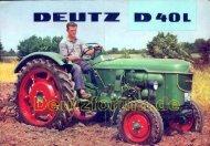 Als PDF-Dokument öffnen (1,19 MB) - Deutz Traktoren und ...